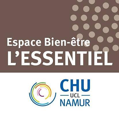 Logo_Espace_Bien-être.jpg