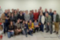 Comité2019.jpg