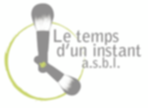 Cédrine_edited.png