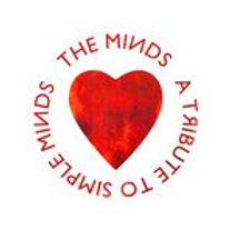 The Minds Logo.jpg