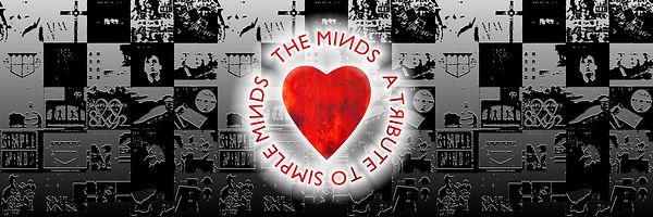 Minds1.jpg