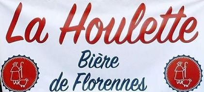 Houlette_edited.jpg