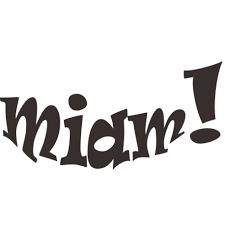 miam_edited.png