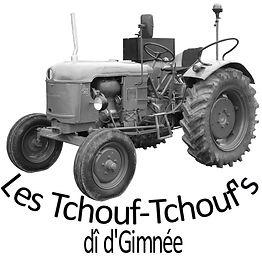 tchouf-tchouf's_edited.jpg