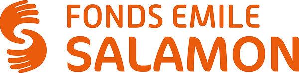 Fond_Emile_Salamon-Logo-CMJN.jpg