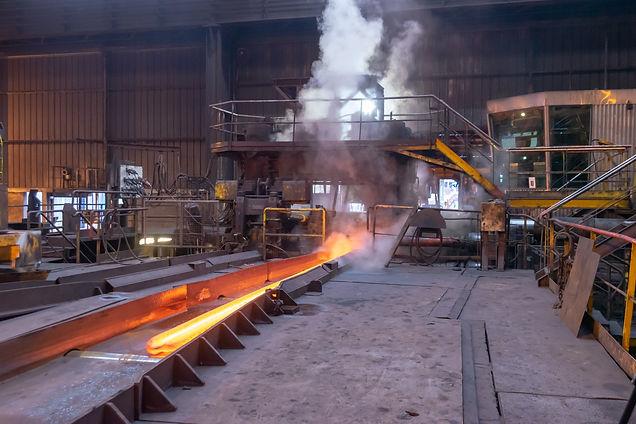 steel-4692910.jpg