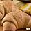 Thumbnail: Croissant - Frango com Requeijão - 6 unid. de 130g