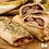 Thumbnail: Hot Dog - Salsicha de Frango - 6 unidades de 120g