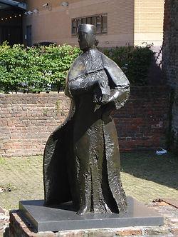 Copy of Schiedam_kunstwerk_vrouwe_aleida
