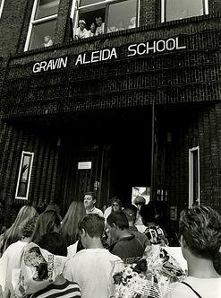Copy of opening school.jpg