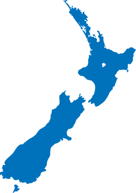 New Zealand Map_Blue.png