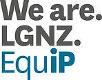 LGNZ_Equip_logo_cmyk.jpg