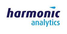 HAR Analytics logo POS 72dpi.jpg