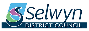 selwyn_council_logo.png