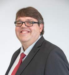 Dr Theuns Henning - CEO, Theuns@ids.org.nz