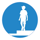 IDS Icons For Footpath Model.png
