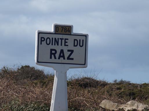 Fêter l'arrivée du printemps en Cap Sizun