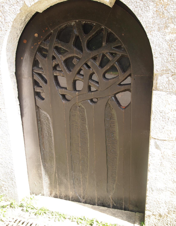 Porte 1967