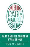Valeurs Parc Naturel Régional d'Armorique