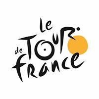 Le Tour de France 2018 passe en Finistère