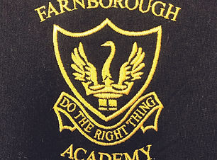 Farnborough.jpg