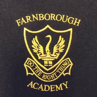 Farnborough Academy
