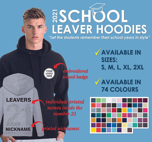 Leavers 1.jpg