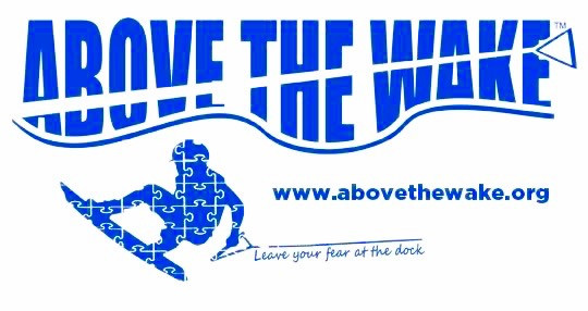 Above The Wake | Zup Board Event | Sept. 11th at Moss Park