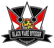 Black Wake Division Logo