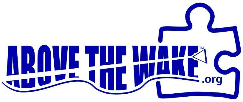 www.abovethewake.org