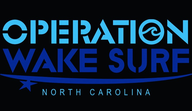 Operation Wakesurf | North Carolina