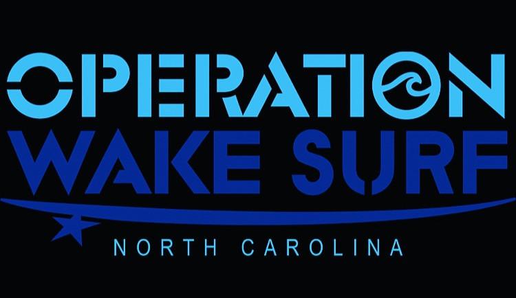 Operation Wakesurf North Carolina