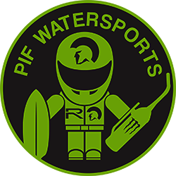 PIF Water Sports
