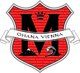 Ohana Vienna