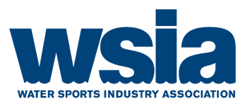 WSIA - Water Sports Industry Association