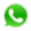 2kisspng-whatsapp-logo-computer-icons-wh