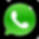 2kisspng-whatsapp-logo-computer-icons-wh