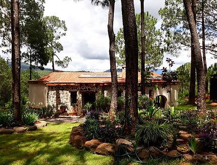 Duplex Mamu en Tierra de Kha
