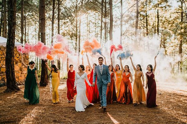 E+O Wedding-738.jpg