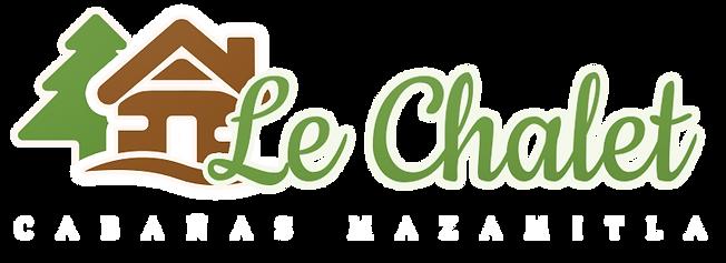 Suite Sustentable en el Bosque Mazamitla. Cabañas Le Chalet. Tierra de Kha