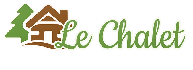 Cabañas Le Chalet en Mazamitla
