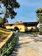 Cabaña_Monte_Cristo.jpg