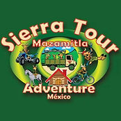 Sierra Tour Mazamitla Pueblo Magico, Cabañas Le Chalet