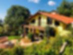 Cabaña_La_Toscana.jpg