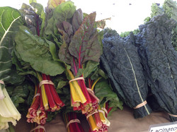 bunched_greens.jpg