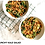 Thumbnail: Vegan Meal Program