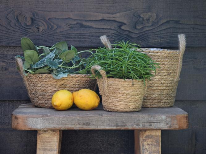 Straw basket naturel.jpg