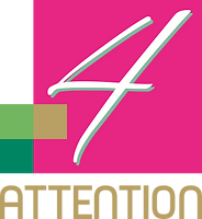 4-attention-logo.png