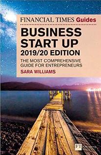 BUSINESS START UP BOOK.jpg