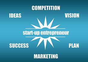 entrepreneur-1340650_1280.jpg
